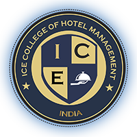 Hotel Management Colleges in Mumbai, Navi Mumbai, Pune